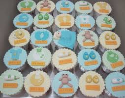 where to buy baby shower top where to buy baby shower cakes in singapore baby shower ideas