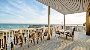 la valencia homes for sale panama city beach fl real estate
