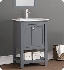 Traditional Bathroom Vanities Bathroom Vanities Buy Bathroom Vanity Furniture U0026 Cabinets Rgm