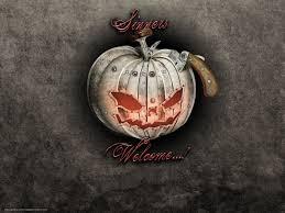 free pumpkin desktop wallpaper download wallpaper helloween metal pumpkin pumpkin free desktop