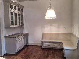 Kitchen Cabinets Houston Tx Built In Shelves U0026 Built In Bookshelves Houston And The Woodlands