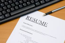 casual employment tips what is your resume saying about you