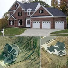 Clinton Houses Darnell Dockett U0027s House Clinton Maryland Home Pictures Rare Facts