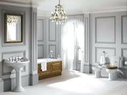 victorian bathrooms decorating ideas awesome victorian bathroom ideas or bathroom colors unique best
