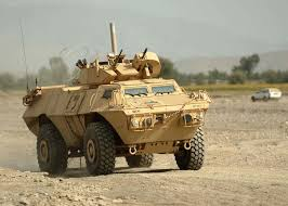 military jeep tan m1117 armored security vehicle wikipedia