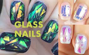 nail art buy nail art kit where to stencilsbuy online stencils