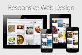best responsive design make your site mobile friendly by using the best responsive web