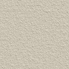 kitchen wall texture seamless