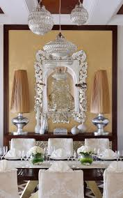 Arabian Decorations For Home Luxury Accommodation One U0026only Royal Mirage Dubai