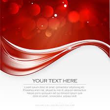 halloween background templates free 320 free flyer templates vectors download free vector art