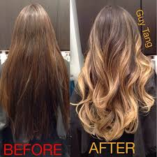 coloring over ombre hair 109 best hair images on pinterest hair colors hair coloring and