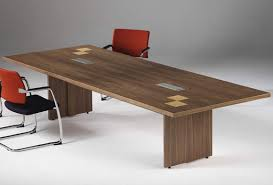 Rectangular Boardroom Table Oracle Boardroom Tables Conference Tables High Quality Bespoke