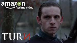 turn washington u0027s spies season 2 teaser trailer amazon prime