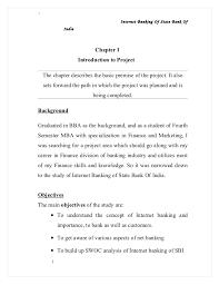 practice essay writing skills slader subject math algebra homework