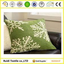 Wholesale Decorative Pillows Wholesale Decorative Pillow Cover Decorative Pillow For Home
