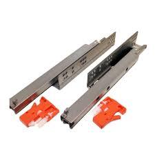 bottom mount drawer slides how to install bottom mount drawer
