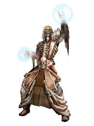 merlin wizard costume wizard gauntlet fandom powered by wikia