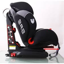 siege auto groupe 1 2 3 inclinable isofix cocoon black iso fix gr 1 2 3 9 36 kg sps toptether bebe2luxe
