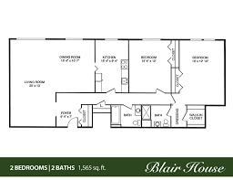 2 bedroom trailer crypus single wide mobile home floor plans 2