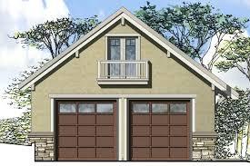2 story garage plans 2 story garage plans with loft full size of garage triple garage