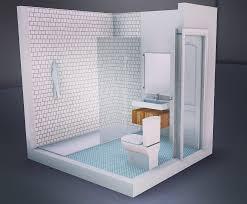 desain kamar mandi pedesaan 26 desain kamar mandi sederhana minimalis terbaru 2018 dekor rumah