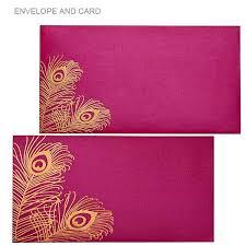 indian wedding card template indian wedding invitation cards templates yourweek c957e3eca25e