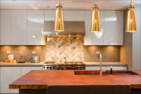 Restoration Hardware Kitchen Faucet Kitchen Cabinet Hardware Wood Beaded Detail Sleek Wood Cabinets