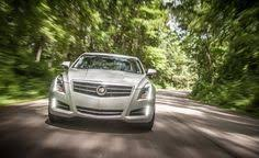 2013 cadillac ats 3 6 2013 cadillac ats cars cadillac ats cadillac and