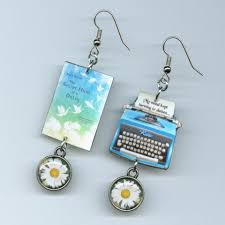 customized earrings customized earrings designs by