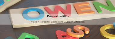 personlized gifts baby kids personalized gifts toys monogrammed 10
