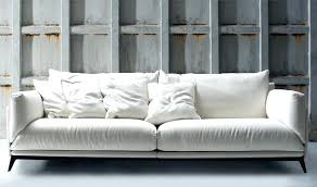 Designer Sofas For Living Room Designer Modern Sofas