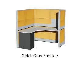 Media Storage Pedestal Sapphire Modular 5 U0027x8 U0027x65