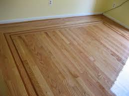 thomey s hardwood floors serving maryland the surrounding