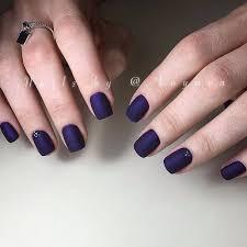 nail art 3100 best nail art designs gallery bright blue nails