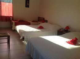 chambres d hotes 85 chambre d hotes serin josiane ndeg2 chambres d hôtes en pays de