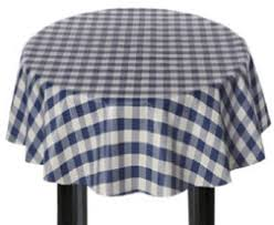 round table cloth covers round table cloths 120 inch round tablecloth white round tabel