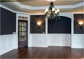 interior paintings for home home interior paintings semenaxscience us
