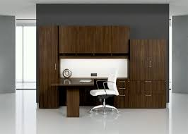 National Waveworks Reception Desk Trader Boys For Laminate Desks Cutting Edge Discounted Every Day