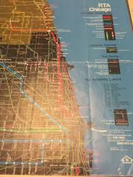 New York City Marathon Map by Researching The Chicago Marathon The New York Public Library