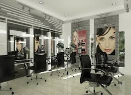 tuscanypro finest salon furniture store