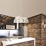 ladario per cucina classica ladario grandi dimensioni per cucina salone salotto colore