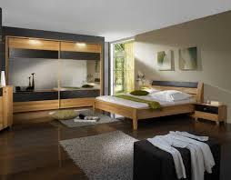 Schlafzimmer Ideen Kiefer Moderne Möbel Und Dekoration Ideen Schönes Komplette