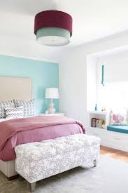 Brown And Purple Bedroom Ideas by Turquoise Andurple Wedding Decoration Ideas Bedroom Decor Walls