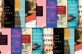 Doctors Slow To Have End The Best Books The Vox Staff Read In 2017 Vox