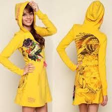 designer clothing fashion now s and s designer clothing