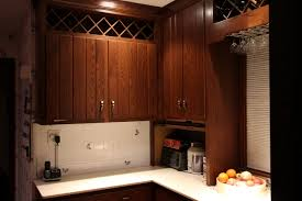 Cleaning Kitchen Cabinets by Kitchen Cabinets White Wonderful Kabinets Hzmeshow