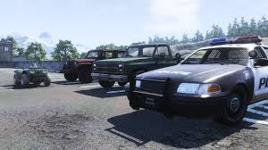 ultimate bug out vehicle urban survival vehicles 101 know your ride h1z1 massively multiplayer arena