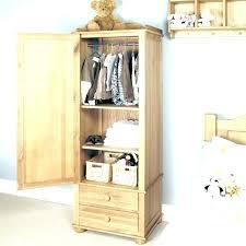 Free Standing Kitchen Cabinet Storage Unfinished Storage Cabinet Pine Storage Cabinet Storage Cabinet