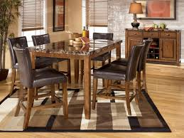kmart furniture kitchen kmart dining room set essential garden hinton 6pc dining chairs
