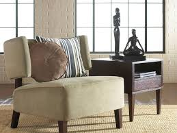 Modern Reading Chair Living Room 57 Examplary Grey Accent Chairs As Wells As